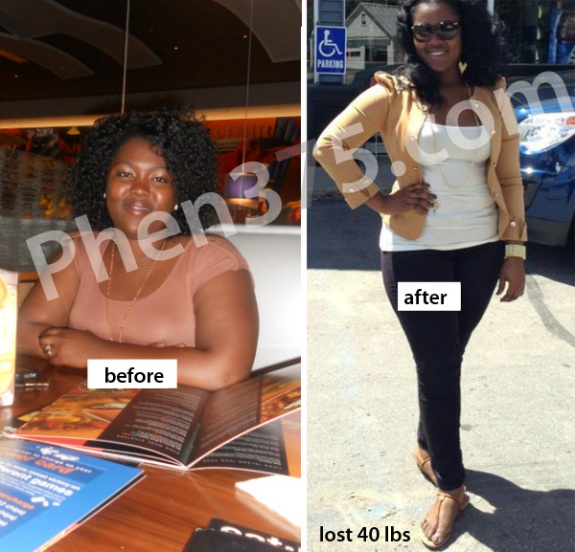 mitzi-phen375-real-user-before-and-after-image-lost-40-lbs