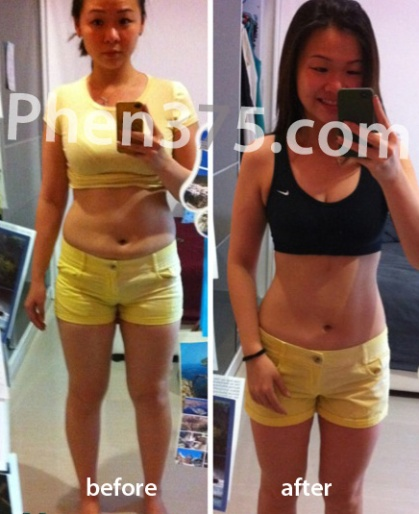 susan-phen375-user-before-and-after-image-she-lost-10lbs
