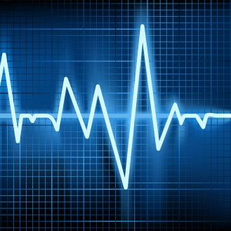 Phen375 side effects increased in heart rate