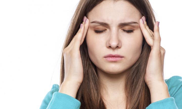 Phen375 side effects mild dizziness
