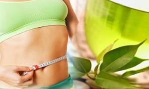 green-tea-burns-belly-fat