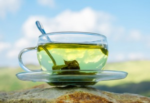 green-teas-relations-with-weight-loss