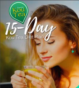 kou-tea-15-day-diet-plan