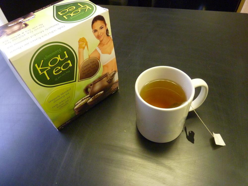 kou-tea-the-best-weight-loss-tea