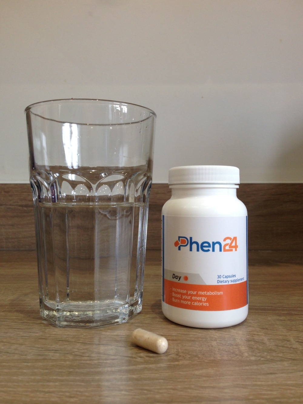 new-weight-loss-pill-phen24